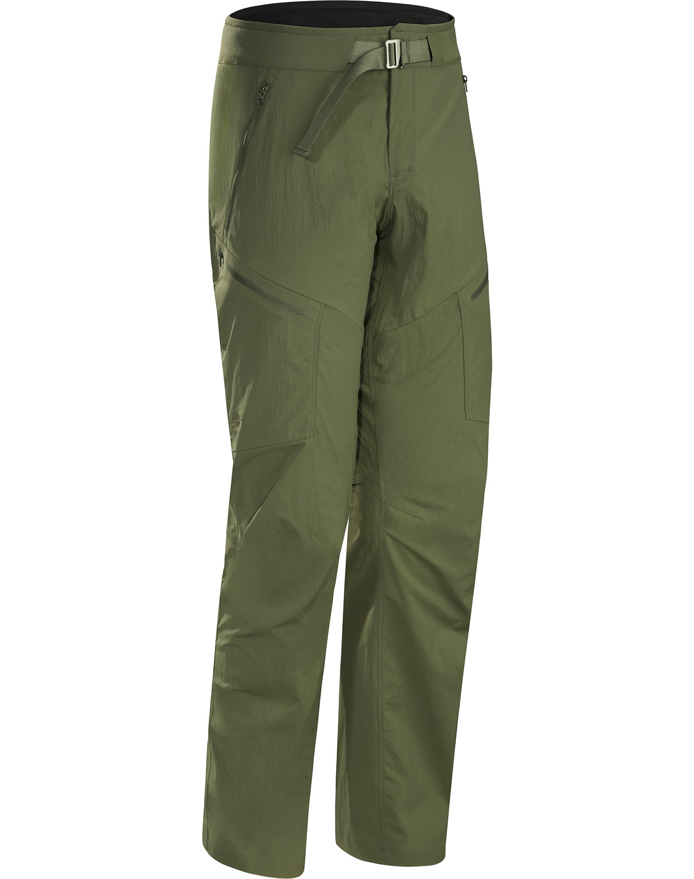 Hose aus nylon