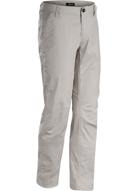 Atlin Chino Pant Men's Bone