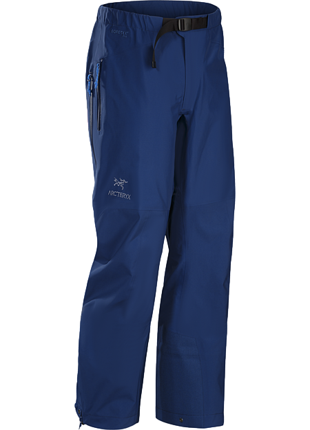 Beta AR Pantalon Men's Triton