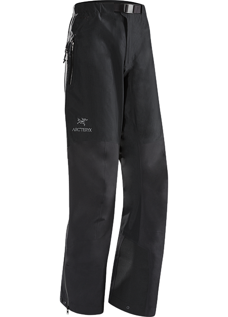 Beta AR Pant Women's Black