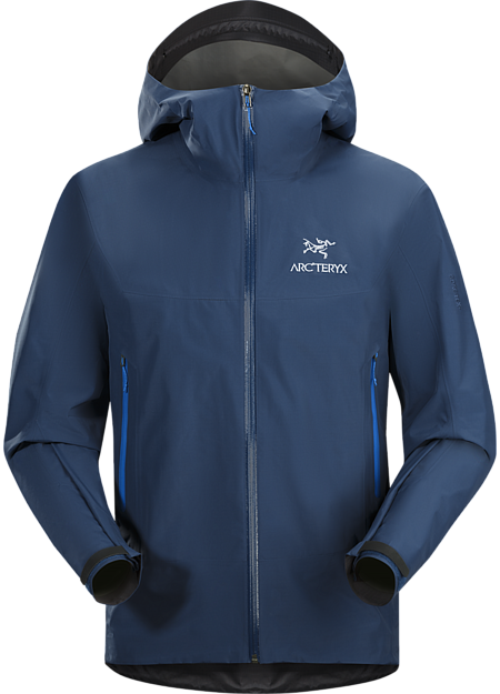 Beta SL Jacket Men's Nocturne