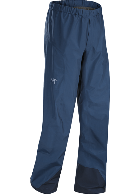 Beta SL Pant Men's Nocturne