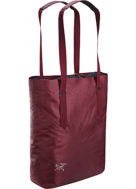 Blanca 19 Tote Versatile, highly weather resistant tote bag ideal for carrying life's necessities.