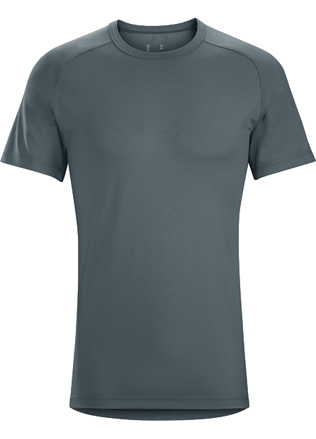 Captive T-Shirt Men's Heron
