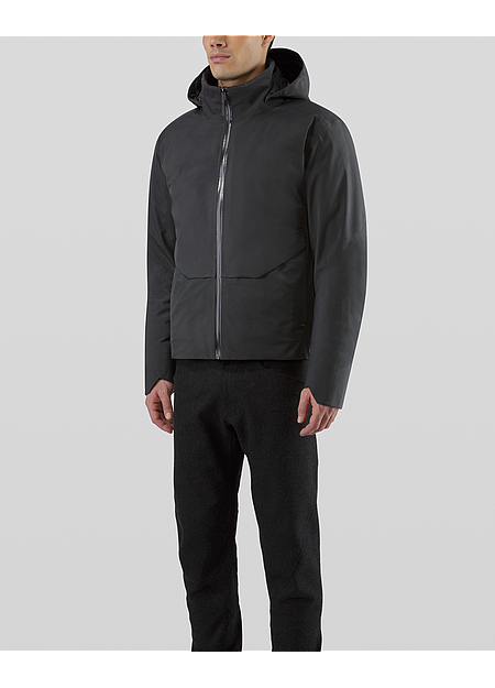 Node Down Jacket / Mens / Arc'teryx