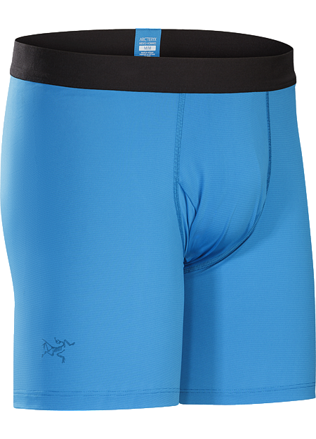 Phase SL Boxer Men's Baja