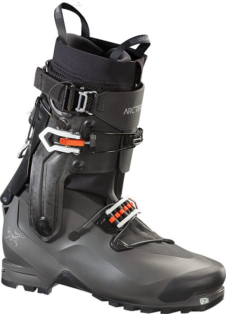Procline Lite Boot Men's Graphite