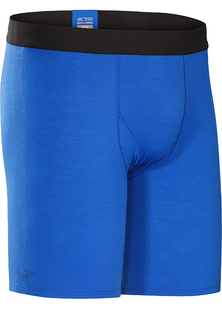 Satoro AR Boxer Men's Rigel
