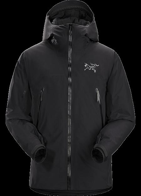 Tauri Jacket Men's Matador