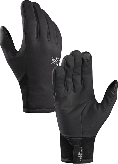 arcteryx gloves sale uk