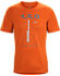 1-5-9 T-Shirt Men's Rooibos