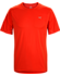Accelero Comp MC Men's Cardinal