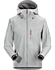 Alpha FL Jacket Men's Stingrey
