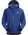 Alpha SL Jacket Men's Corvo Blue
