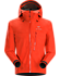 Alpha SL Jacket Men's Magma