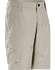Atlin Chino Short Men's Bone