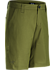 Atlin Chino Short Men's Roman Pine