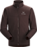 Atom LT Jacket Men's Katalox