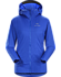 Atom SL Hoody Women's Somerset Blue