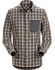 Bernal Shirt LS Men's Centaur Pilot