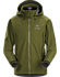 Beta AR Jacket Men's Dark Moss