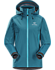 Beta AR Jacket Women's Oceanus