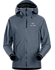 Beta SL Hybrid Jacket Men's Heron