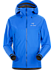 Beta SL Hybrid Jacket Men's Rigel
