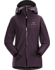 Beta SL Jacket Women's Purple Reign