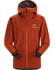 Beta SV Jacket Men's Iron Oxide