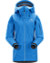 Beta SV Jacket Women's Cedros Blue
