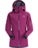 Beta SV Jacket Women's Lt Chandra