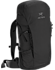 Brize 32 Backpack  Black