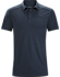 Captive Polo Shirt SS Men's Admiral