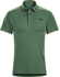 Captive Polo Shirt SS Men's Cypress