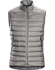 Cerium LT Vest Men's Smoke