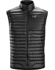 Cerium SL Vest Men's Black