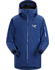 Fissile Jacket Men's Triton