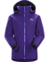 Fission SV Jacket Women's Azalea