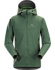 Gamma LT Hoody Men's Cypress
