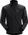 Gamma MX Jacket Men's Blackbird