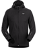 Incendo Hoody Men's Black