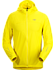 Incendo Hoody Men's Hornet