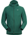 Incendo Hoody Men's Planktonic