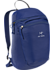 Index 15 Backpack  Mystic