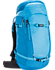 Khamski 38 Backpack  Ionian Blue