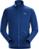Kyanite Jacket Men's Triton