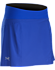 Lyra Skort Women's Somerset Blue