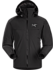 Macai Jacket Men's Black/Black