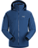 Macai Jacket Men's Triton
